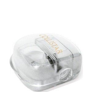 Collistar Collistar Accessoires Collistar - Accessoires Pencil Sharpener