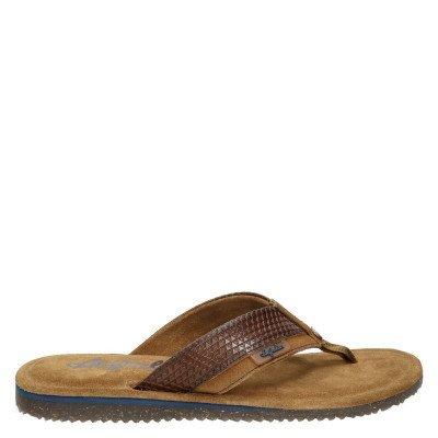 Australian Australian slippers
