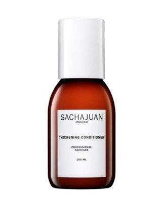 SachaJuan SachaJuan - Thickening Conditioner - 100 ml
