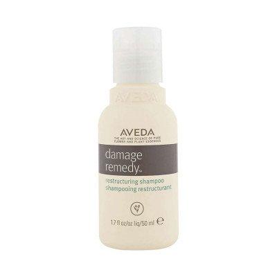 AVEDA Aveda Damage Remedy Restructuring Travel Size Shampoo 50 ml