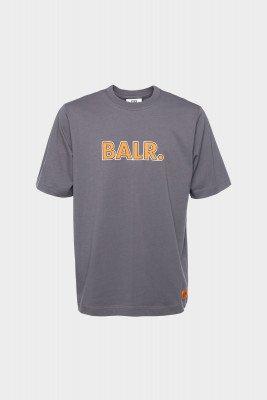 BALR. Road Loose T-Shirt Mid