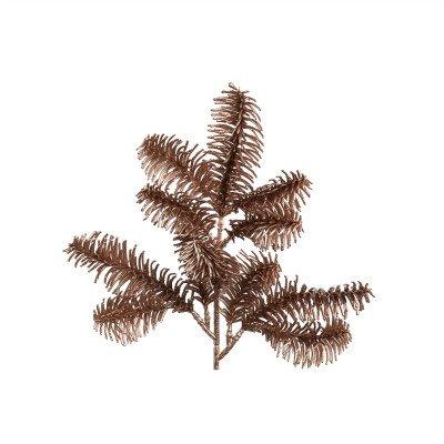 Firawonen.nl PTMD leaves plant rood pine tak blad