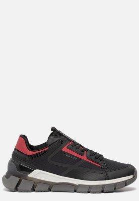 Cruyff Cruyff Todo Estrato sneakers zwart