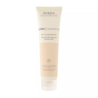 AVEDA Aveda Color Conserve Daily Color Protect Leave-in Verzorging 100ml