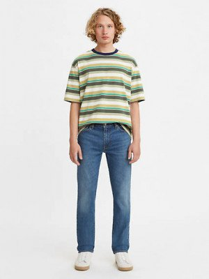 Levi's 511™ Slim Jeans - Blauw / Every Little Thing