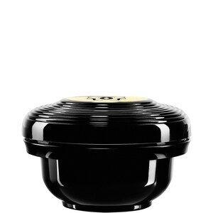 Guerlain Guerlain Creme Voor De Oog En Lippenomtrek Guerlain - Creme Voor De Oog En Lippenomtrek CRÈME VOOR DE OOG- EN LIPPENOMTREK