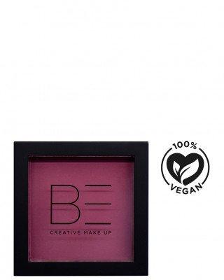 Be Creative Be Creative Blush BE Creative - BLUSH Blush 009 WILD BERRY