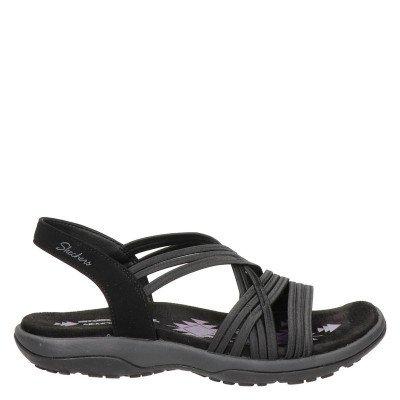 Skechers Skechers Reggae Slim sandalen
