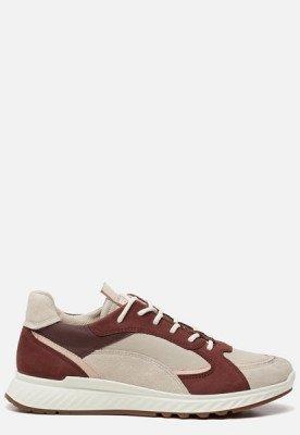 ECCO Ecco St.1 sneakers beige