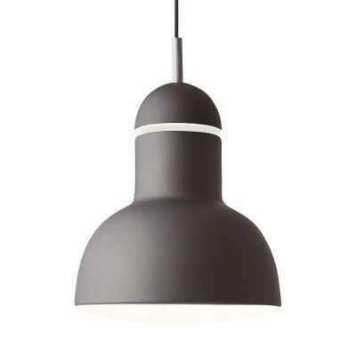 Anglepoise Anglepoise® Type 75 Maxi hanglamp grafietgrijs