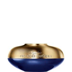 Guerlain Guerlain Orchidee Imperiale Guerlain - Orchidee Imperiale The Eye & Lip Contour Cream