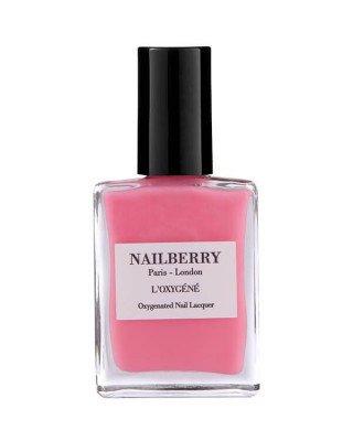 Nailberry Nailberry - L'Oxygéné Pink Guava - 15 ml