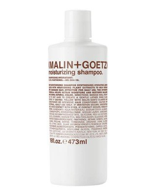 Malin+Goetz Malin+Goetz - Moisturizing Shampoo - 473 ml