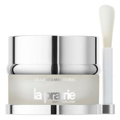La Prairie La Prairie Cellular 3-Minute Peel Gezichtsscrub 40 ml