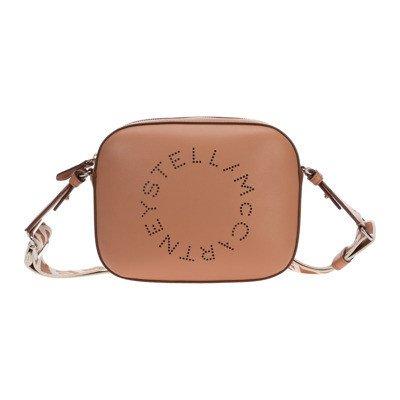 Stella Mccartney cross-body messenger shoulder bag mini