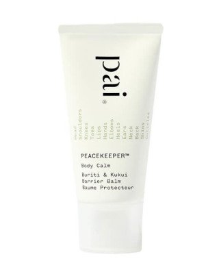 Pai Skincare Pai - The Peacekeeper Barrier Balm - 30 ml