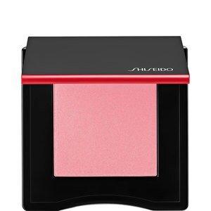 Shiseido Shiseido Cheekpowder Shiseido - INNERGLOW Highlighter Floating Rose