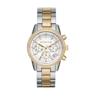 Michael Kors Mk6474 Horloge
