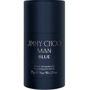 Jimmy Choo Jimmy Choo Deo Stick Jimmy Choo - Deo Stick DEO STICK