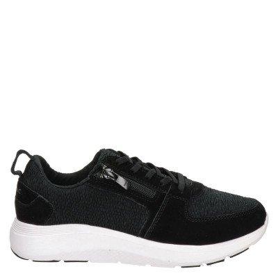Vionic Vionic Remi lage sneakers