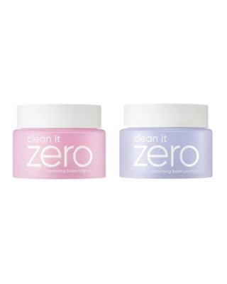 Banila Co Banila Co - Clean it Zero Special Duo - 2 x 7 ml
