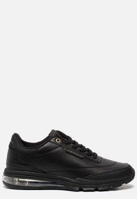 Cruyff Cruyff Supersonic sneakers zwart
