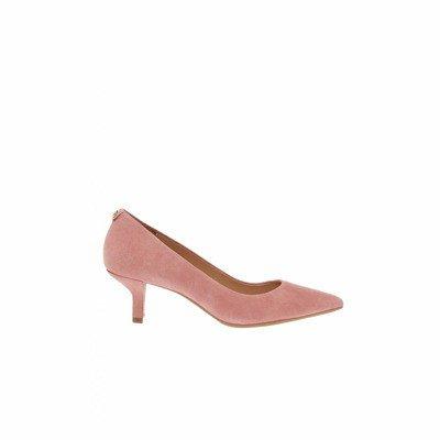 Michael Kors 'Katerina' stiletto pumps