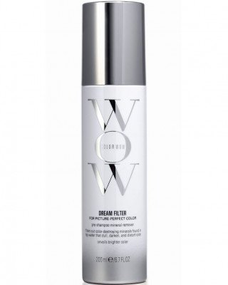 Color Wow Color Wow Dream Filter 200ml Color Wow - Dream Filter 200ml DREAM FILTER 200ML