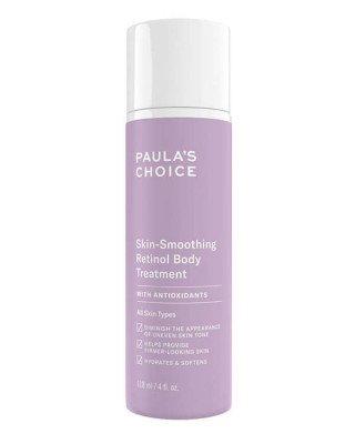 Paula's Choice Paula's Choice - Resist Retinol Skin-Smoothing Body Treatment - 118 ml