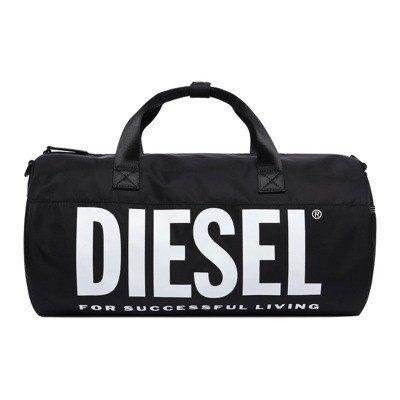 Diesel Bx0003 P3329 Duffle tas
