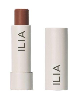 ILIA Beauty ILIA - Balmy Tint Hydrating Lip Balm Faded - 4.4 gr