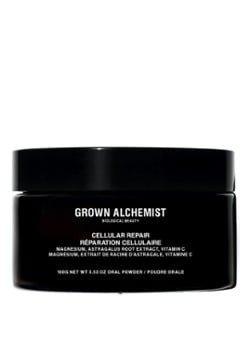 Grown Alchemist Grown Alchemist Cellular Health: Celvernieuwing - voedingssupplement