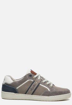 Australian Australian Milan sneakers grijs