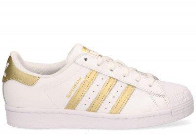 Adidas Adidas Superstar FX7483 Damessneakers