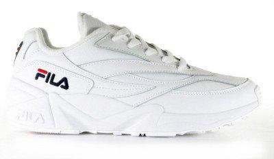 FILA FILA V94M Low 1010571 Wit Herensneakers