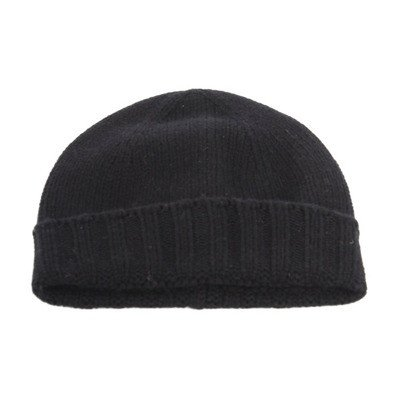 Barba Cappelli