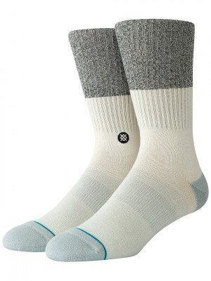 Stance Stance Neapolitan Socks zwart