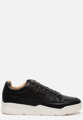 Bjorn Borg Bjorn Borg L200 CRC sneakers zwart