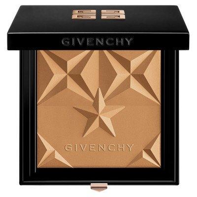 Givenchy Givenchy Nr. 3