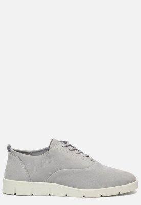 ECCO Ecco Bella sneakers grijs