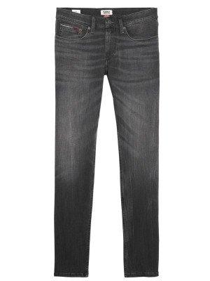 Tommy Jeans Tommy Jeans DM0DM07351