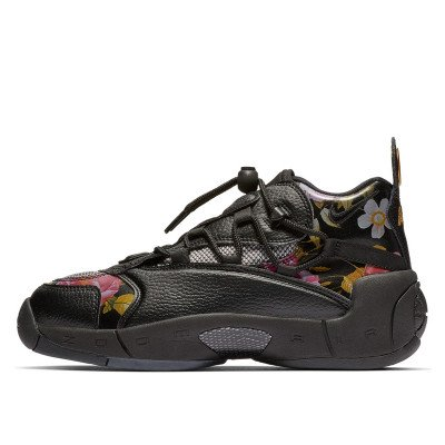 Nike Nike WMNS Air Swoopes 2 'Floral'