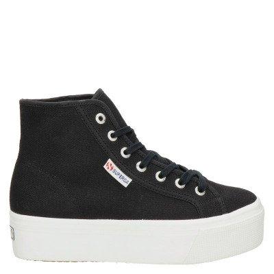 Superga Superga hoge sneakers