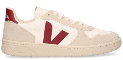VEJA VEJA V-10 B-Mesh VX011314 Herensneakers