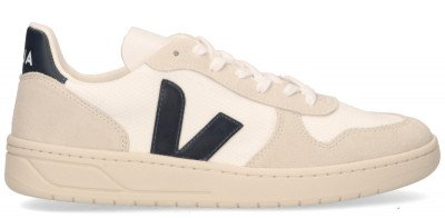 VEJA VEJA V-10 B-Mesh VX011380 Herensneakers