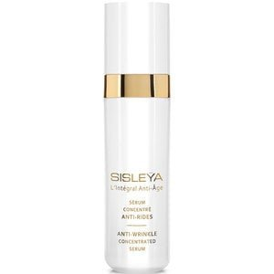 Sisley Sisley Sisleya Sisley - Sisleya L'intégral Anti-âge Anti-wrinkle Concentrated Serum