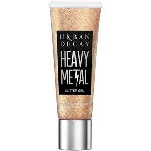 Urban Decay Urban Decay Heavy Metal Glitter Gel Urban Decay - Heavy Metal Glitter Gel Gel