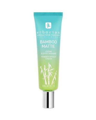 Erborian Erborian - Bamboo Matte - 30 ml