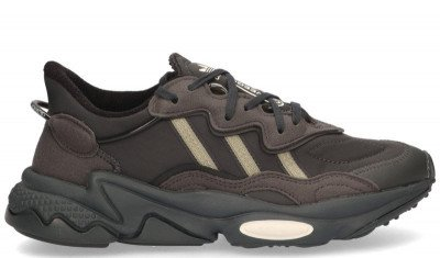 Adidas Adidas Ozweego H04240 Damessneakers