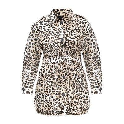 AllSaints Suzie denim jacket